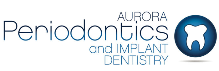 Aurora Periodontics & Implant Dentistry