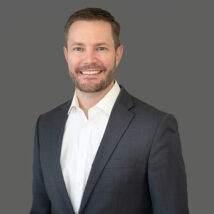 Eric Anderson DDS, MS
