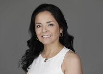 Mabel Salas DDS, MS